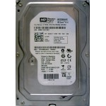 WD3200AAKS-75B3A0