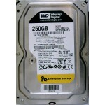 WD2502ABYS-02B7A0